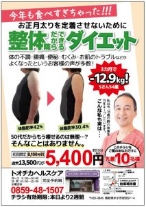 image_diet