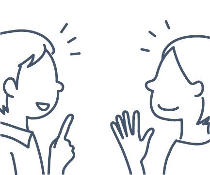 対話するデザイン